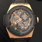 Hublot Big Bang King  Min Repeater NEW 60% off