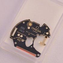 Omega Electronic module 1431-9600