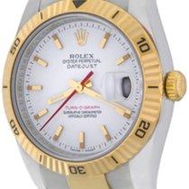 Rolex Datejust Model 116263 116263