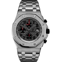 Audemars Piguet 26170TI.OO.1000TI.01 Royal Oak Offshore...