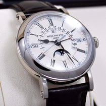 Patek Philippe 5159g Grand Complications Perpetual Calendar...