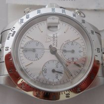 Tudor PRINCE DATE REF.79280 ONLY BOX YEARS 2001
