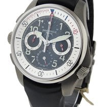 Girard Perregaux 49931.21.613.AFK6A Laureato BMW Oracle Racing...
