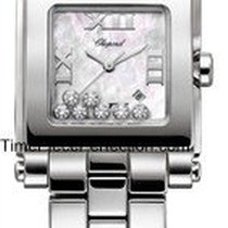 Chopard Happy Sport 278496-3002