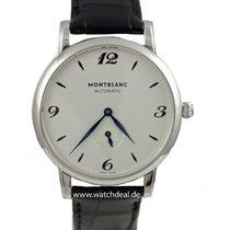 Montblanc Star Classique  NEU  Box & Papiere