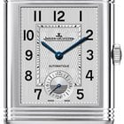 Jaeger-LeCoultre Reverso Classic Duoface Automatic Mens Watch