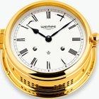 Wempe Chronometerwerke Admiral II Glasenuhr CW450009