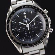 Omega Speedmaster Professional 'pre-moon' 145.012