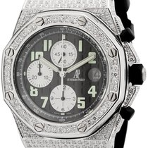 Audemars Piguet Royal Oak Offshore 42mm Diamond 25940SK.OO.D00...