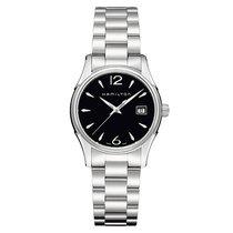 Hamilton Ladies H32351135 Jazzmaster Lady Quartz Watch