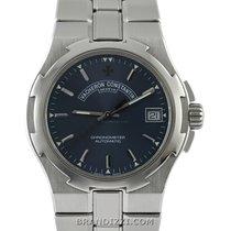 Vacheron Constantin Overseas Ref. 42042