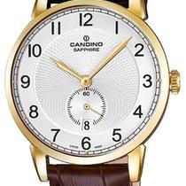 Candino Classic C4592/1