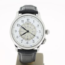 Longines Navigation Watch Automatic 38mm