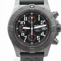 Breitling Avenger Skyland M13380