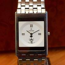 Concord Delirium Special Saudi Arabia Edition. Men's watch....