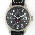 Zeno-Watch Basel Oversized Pilot 47mm