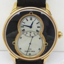 Jaquet-Droz Circled 43mm Ltd.88 pcs