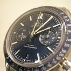 Omega Moonwatch Co-Axial Chronograph 44,25 mm