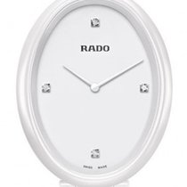 Rado ESENZA L QUARTZ TOUCH JUBILE
