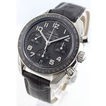 Omega Speedmaster Chronograph, Ref. 324.33.38.40.06.001
