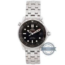 Omega Seamaster Diver 300 212.30.36.20.01.002