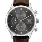 Gant Vermont W70403 Herrenuhr Chronograph