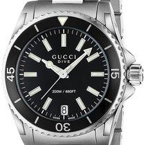 Gucci Dive YA136403