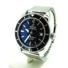 Breitling Superocean Heritage 42 A1732124