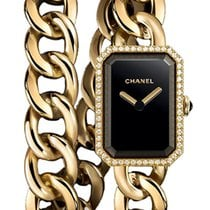 Chanel Premiere h3750