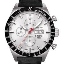 Tissot PRS 516 Automatic Chronograph