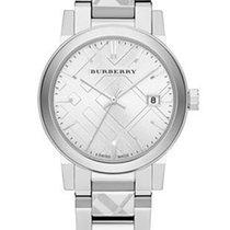Burberry Women's Watch BU9144