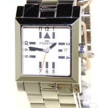 Fortis Spacematic SL - Wristwatch - (our internal #1942)