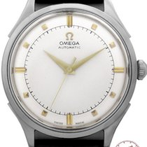 Omega Mans Automatic Wristwatch