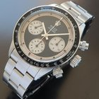 Rolex COSMOGRAPH DAYTONA Ref.6263 with box and paper