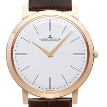 Jaeger-LeCoultre Master Ultra Thin Ref. 1292520