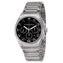 Porsche Design Men's P'6620 Dashboard Watch