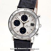Baume & Mercier Transpacific Chronograph