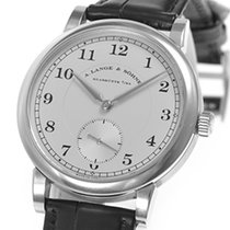 A. Lange & Söhne [NEW][SPECIAL] 1815 Mens 233.025 (Retail:...