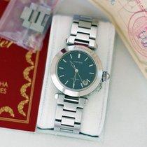 Cartier Pasha C - Full set