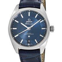 Omega Constellation Men's Watch 130.33.39.21.03.001