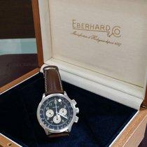 Eberhard & Co. Aviograh