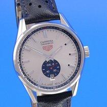 TAG Heuer Carrera 100M Calibre 6 Chronometer