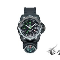Luminox Recon Nav Spc,  XL.8831.KM