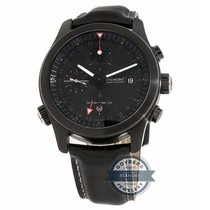 Bremont Kingsman Limited Edition BKM-DLC