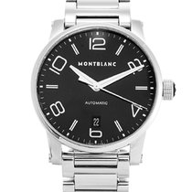 Montblanc Watch TimeWalker 105962