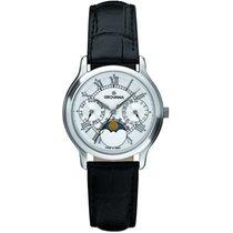 Grovana Uhren Damenuhr Specialties 3025.1533