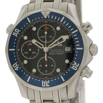 Omega Seamaster Professional Chronograph  41.5mm