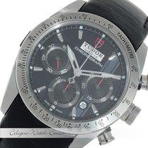 Tudor Fastrider Chronograph Stahl 42000
