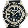 Breitling New Wave Superocean II Pro Diver 42mm