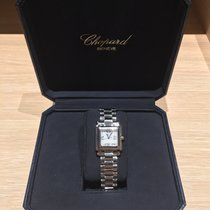 Chopard Happy Sport Lady Square